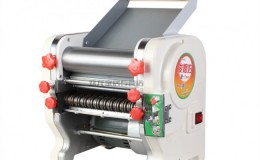 Pasta maker Noodle machine MO50