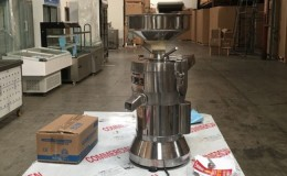 Commercial Soy milk Maker SM1