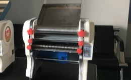 Pasta maker Noodle machine MO55
