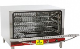 NSF Full Size  Convection Oven FD-100