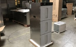 30 tray Commercial Industrial Food Dehydrator DR30